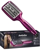 Picture of Babyliss Electric Straightening Brush - HSB100E
