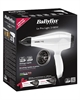 Picture of BaByliss Pro Light 2100W Hair Dryer (hvid) 6610PE