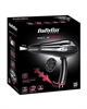 Picture of BaByliss Retra-Cord 2000 Hair Dryer (black) D371E