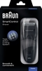 Picture of Braun Shaver - Series 1 - 195s