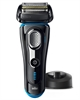 Picture of Braun Shaver - Series 9 - 9240S