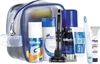 Picture of Gillette Travel set for men