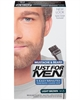 Picture of Just For Men Beard Color - Light Brown M-25