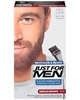 Picture of Just For Men Beard Color - Medium Brown