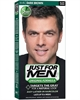 Picture of Just For Men Hair Color - Dark Brown Black