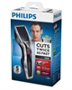 Picture of Philips Hair Clipper HC5440