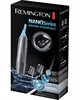 Picture of Remington Nose and Ear Trimmer Giftset- NE3455