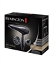 Picture of Remington PRO-AIR AC5999 Hair Dryer 2300W