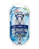 Picture of Wilkinson Sword Hydro 5 Razor for men