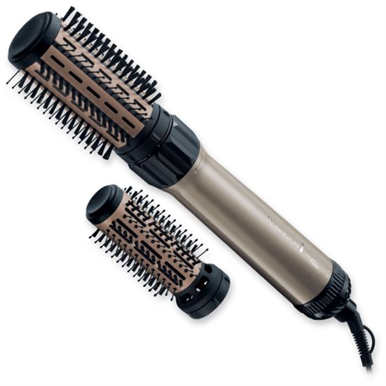 Billede af Remington AS8110 Keratin Therapy - Volume Børste