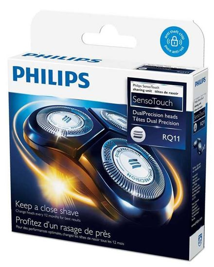 Philips RQ11
