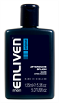 Billig Efter Barbering - Enliven Energy Aftershave - Ansigtscreme - 125 ml