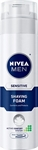 Billig Nivea Men - Sensitiv Barberskum (200ml)