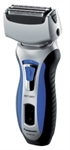 Billig Panasonic Barbermaskine - ES-RT31-S - Wet and Dry