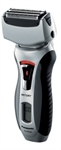 Billig Panasonic Barbermaskine - ES-RT81-S - Wet and Dry