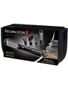 Billig Remington AS1220 Amaze Smooth & Volume