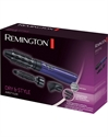 Billig Remington AS800 Airstyler