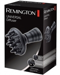 Billig Remington D52DU Universal Diffuser