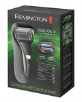 Billig Remington F4800 Barbermaskine