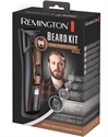 Billig Remington MB4045 Beard Kit