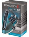 Billig Remington PG6150 GroomKit Plus (1 stk)