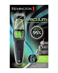 Billig Remington Vacuum Skægtrimmer - MB6850