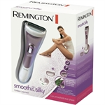 Billig Remington WDF4840 Lady shaver W&D